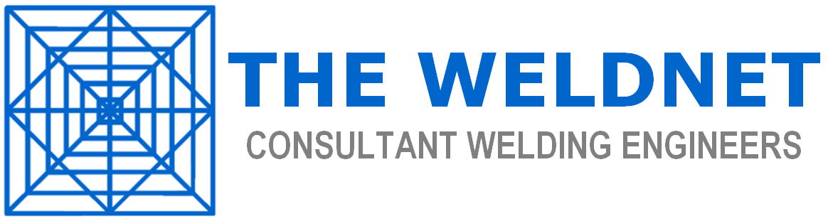 The WeldNet Welding And Materials Engineers